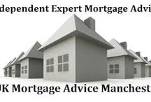mortgage advisors
