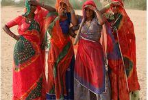 Le Grand Voyage du Rajasthan