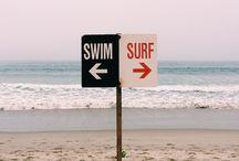 ...this.way...