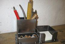 My Metal Workshop / Only products by Kovodilna Kadlec http://www.kovodilnakadlec.cz