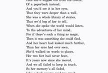 Nice poems