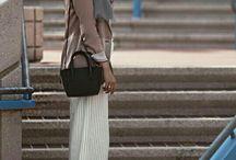 Hijab stree style