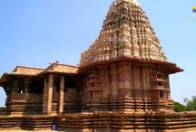 Warangal Temples