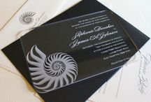 Cards , Invites, Printables, & labels / by Lynn Dobbs