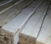 Fireplace Mantels / contact us for availability