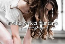 ♥~ girly things ~♥