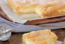 Cake Recipes (Recipes & Inspiration) / (Recipes & Inspiration) Polana.com