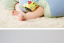 Per neonati