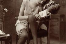 1920s