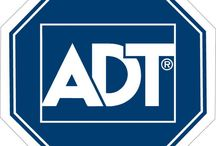 ADT Customer Service Representative Open House, Tuesday, November 17th. / Come to our ADT Customer Service Representative Open House, Tuesday, November 17th.  Meet with our hiring managers!  ADT Security 285 Thruway Park Drive West Henrietta, New York 14586 7 a.m. to 7 p.m.  To schedule an interview, please call Candiss Canady at 585-359-8362 or email ccanady@adt.com.  As North America's largest home security company, we offer the training you need to succeed and grow your career.