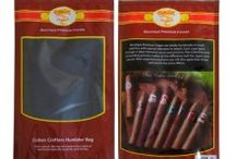 VinBro Humidor Pouches / Zip-Locked Cigar Pouches,Humidor Bags,Cigar Cases,Portable Humidors,Filled with Humidification Solution,Food Class PVC Bags…Keep Your Cigars in 90 DAYS .Custom in ANY SIZE,Printing and Design Service Available .http://www.vinbro.com/product/humidor-bags/