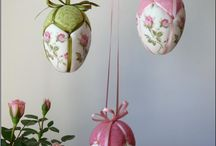 Crafty Kids - Easter