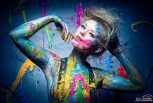 paintshoot
