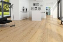 Ricco Engineered Flooring / Ricco Engineered Floorings produced out of the best selection of Slavonian oak of the World that are very impressive with their large sizes. With its 14mm and 20 mm thickness variations and all three layers are made out of Oak, Ricco Engineered Flooring is as good as solid flooring, and enables you to get your feet on the ground in every sense.  Top Layer: 3,8 / 5 mm Oak Middle Layer: 6,4 / 10 mm Oak Bottom Layer: 3,8 / 5 mm Oak