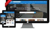 Fiverr Clone Script Theme Wordpress