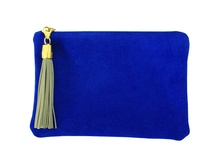 wardrobe || Bag, Belt, Drape & Cover
