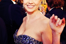 We Should Be Friends / It's basically all Jennifer Lawrence. However, there are a few other Gems in here:) / by Bailey Cox