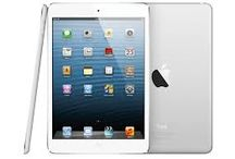 Transfer Files from iPad to iPad Air