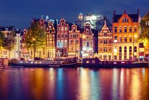 GlobeQuest Travel Vacation Club Reviews Amsterdam