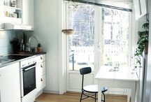 | Kitchen 2 |