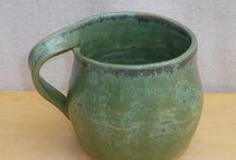 Pottery-escola