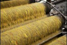 Fibers / Fibers we carry, fibers we love. / by Knit Purl