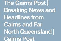 News & Weather Sites