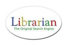 Librarianship / by Barb Thompson