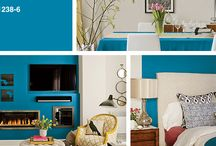 PPG 2015 Color of the Year