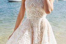#dress♡