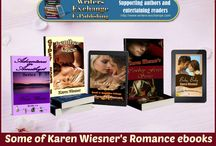 Writers Exchange Book Cover Promo Images / Various Book promotion images for Writers Exchange Books which can be bought from Amazon or from Writers Exchange's site http://www.writers-exchange.com