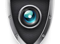 Lesch Güvenlik Sistemleri / Güvenlik Sistemleri,güvenlik kameraları,görüntülü diafon sistemleri,güvenlik kamera sistemleri,ip kameralar,nvr kayıt cihazları,dvr kayıt cihazları,speed dome kameralar,klavye,hd-sdi kayıt cihazları, hd-sdi kameralar,hd-cvi kameralar,Analog Kameralar