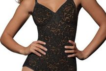 Women - Shapewear