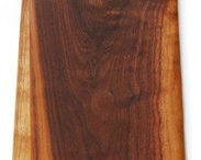 Wooden Boards / Chopping Boards