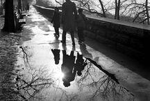 Vivian Maier / #photography