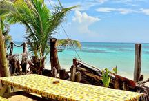 Little Corn Island : A hidden Gem In The Caribbean