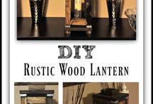 DIY Home Decor / Tutorials for creating your own home decor and crafts for home decoration.  To join group board, please follow me (Pinspiration Mommy) on Pinterest and message me with your Pinterest username or email.  Please post no more than 3 pins per day, high quality vertical pins, and no duplicates.