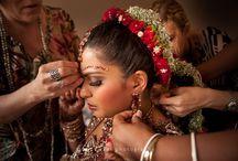 Wedding - Indian / Indian Weddings #seattle-wedding-photographer #duttaphotography #seattle #photographer  / by Luna Anne