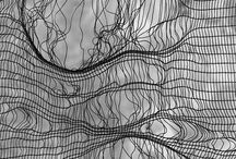 Computational_Inspirations / Nature and parametric design