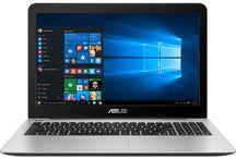 I like It / informati generale despre laptopuri si calculatoare , ultimile noutati si reduceri de preturi