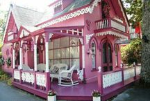 Cottage♡♡♡