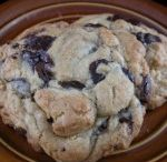 Chocolate Chip -- Best of the Best / Chocolate chip cookie recipes that never fail to impress.