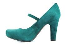 Zapatos y complementos para mujer en www.gody.es / Zapatos y bolsos para mujer en la tienda online de Calzados y Complementos GODY