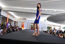 2.Bursa shopping fest / ALTIN İMAJ Ajans & Organizasyon