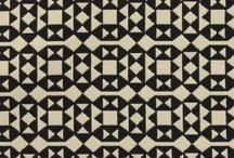 Patterns - Micro