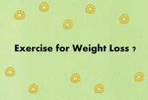 Exercise for Weight Loss / Exercise for Weight Loss  http://weightlossgreenstore.com/    weight loss exercise, weight loss tea, Weight loss - Symptom,extreme weight loss, weight loss foods,weight loss plan, weight loss tea, weightloss green store tea, green store tea, weight loss green store tea, weight loss motivation, weight loss before and after, weight loss tips, weight loss for women best selling 2015