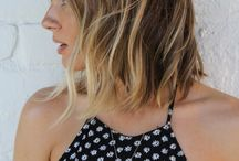 μαλλιά ιωαννα