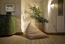 HOME   CAVE DE MEDITATION