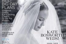 The Bridal Board