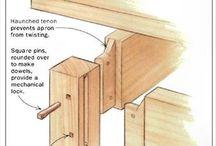 masa yapımı